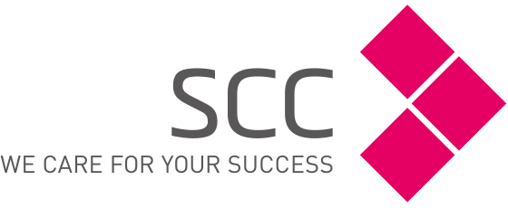 SCC Scientific Consulting Company Japan K.K.